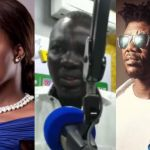 Former Music Producer Of Tic Tac, MzBel, VIP And Others, Goodies Shares His Sad Story Of 6 Years In Prison – VIDEO