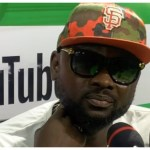 Kofi Nti Exposes KK Fosu, Says He Was The 'Devil' Behind His Problems With Ofori Amponsah- WATCH