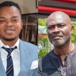 'Obinim Has A Guest House, Yet He Hasn't Paid Tax Before' – Kennedy Agyapong Drops More Fire