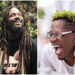 Samini Reveals Why He Dissed Shatta Wale And Explains Why He Will Do It Again When Necessary