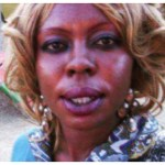 Afia Schwar Is Ugly Witch Who Wants To Collapse AKua GMB's Marriage – Counsellor Lutterodt (+ Video