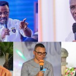 COVID-19 has exposed all the fake prophets in Ghana – Captain Smart (+ Video