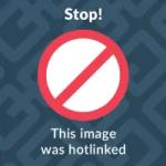 Meet Nyakim Gatwech, The Darkest Model In The World (+Photos)