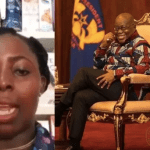 VIDEO: Our Husbands Are Killing Us With Too Much S3kx In This Lockdown – Lady