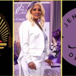 JennCole Designs Collaborates With The Taste of Afrika To Redefine Fashion And Modelling In Afrika