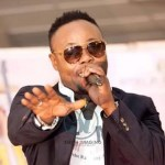 Musicians Of Today Are Talentless And Produce Only Whack Songs – Dada KD