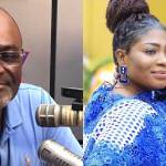 Confession Time: It's True I Cheated On My Wife – Bishop Obinim Surrender To Kennedy Agyapong