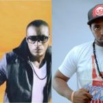 Take Your Dance And Lets Take Our Music – 'Aluguntugui' Hit Makers Keche, Blasts Gasmila For Claiming Azonto