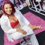 'I Can't Marry A Man Who Will Disgrace Me On Social Media After We Break Up'– Actress Nkechi
