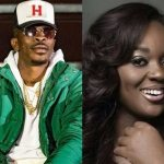 'Don't Come Begging For Help When You Go Broke In Future'- Shatta Warns Jackie Appiah