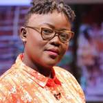 Nana Yaa Brefo reveals why she left Multimedia (Video)