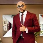We Complain About Racism In America Yet We Kill Ourselves – Banky W Reacts To Kaduna Killings