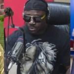 Video: Kennedy Agyapong will go blind like Otwinoko – Prophet Badu Kobi