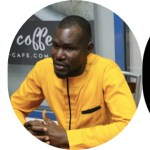 "Meet Tengol K. Kplemani, The Brain Behind ""The Taste of Afrika"" Movement"