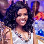Nana Aba Anamoah Shares A Screenshot Of The Preparations People Are Making Towards Her Birthday