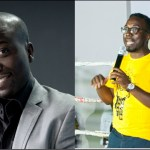 No Artist Will Be Paid To Perform At The Upcoming 2020 VGMA Virtual Concert- PRO Reveals