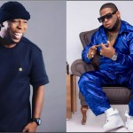 Dblack Reacts After Edem Claimed All Artists In Ghana Are Poor And Hungry