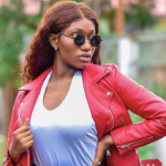 Female Rappers Dissing Each Other Is Good, It's Women Empowerment'- Says Wendy Shay