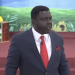 Only foolish men take a loan to marry a woman – Pastor