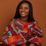 'You're Not A Celebrity In Your Marriage' – Cynthia Appiadu of Daughters of Glorious Jesus Fame