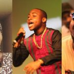 'If You Love Davido, Tell Us And Let Help You Beg Him' – Lady Tells Kemi Olunloyo