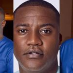 John Dumelo Acquires New Look Ahead Of 2020 Elections, Savagely Replies A Fan Who Asked About His New Look