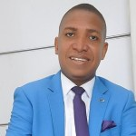'Ladies, Never Give Money To A Man To Marry You'- Counsellor Adofoli