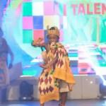 Photos: Stonegal Soundly Beaten As Nana AK Wins TV3 Talented Kids Season 11