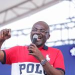 'I'm Not On A Campaign To Destroy Churches, I Only Want To Expose Fake Pastors Like Obinim And Badu Kobi'- Kennedy Agyapong