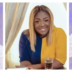 Video: Being chopped live by Prophet Nigel Gaisie is no crime! – Tracey Boakye confirms banging rumour