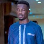 A Fan Nearly Died Over False Claims I Slept With Someone's Wife' – Kwaku Manu