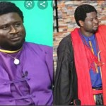 Jesus Christ Married Two Women And Had Five Children – Pastor Claims(+Video)