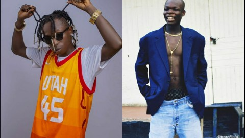 Pataapa Is My Mentor And He Inspired Me To Go Into Music – Ay Poyoo