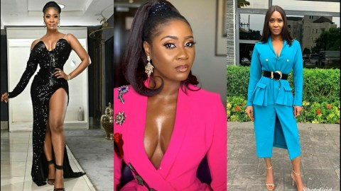Bride Price Should Be Cancelled, Women Are Not Properties To Be Sold – Nigerian Actress