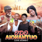 "Full Movie: POB Multimedia's Premieres New Movie ""Odo Akwantuo"" – WATCH"