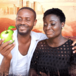 "POB Multimedia Announces New Movie ""Odo Akwantuo"", Premieres June 13"