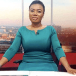 Why are Ghanaians scared to blast Duncan Williams and his son unlike Obinim – Bridget Otoo quizzes