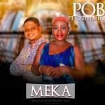 "BANGER: Actress Patricia Osei Boateng Gets New Talent, Drops A Gospel Song Titled ""Meka""  – Listen Now"