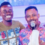 Prophet Nigel Gaisie's prophesy about actor Lilwin and former manager Zack fake – Junior Pastor