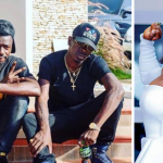 'I Respect You  But Why Bully Him On Air When You Are Not God ' -Actress Gloria Sarfo Defends Joint 77 Over Shatta Wale's Rants On Radio