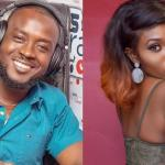 Audio Of Nana Romeo Asking A Lady To Come Home So 'They Do Things' After She Asked Him For A Loan Leaks After Wendy Shay Saga