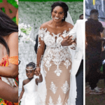 Maybe Tracy Gave Birth To Another Girl Or Adopted The Baby She's Holding– Flashback To When The Couple Denied Reports