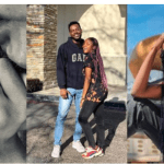'If Simi's Daughter Turns 18, I Will Rape Her'– Man Makes Foul Comments On Social Media