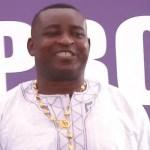 'I Know Those Who Killed Atta Mills, I'll Drop Their Names Soon' – Chairman Wontumi (+Video)
