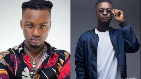 (VIDEO) Water And Soap Have Been My Enemy Since Childhood – Yaw Berk Reveals Why He Hates Bathing
