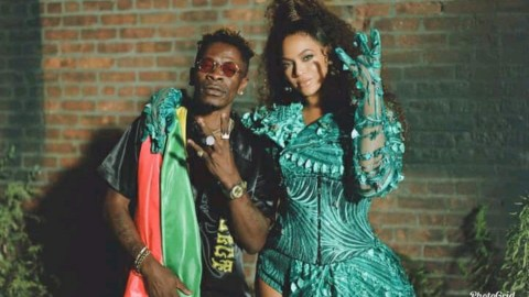 I Didn't Know Beyonce Until Shatta Wale Made Her Popular – Ghanaians React
