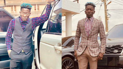 Shatta Wale's Brand Is So Strong That No Allegation Can Tarnish It – Bulldog Claims