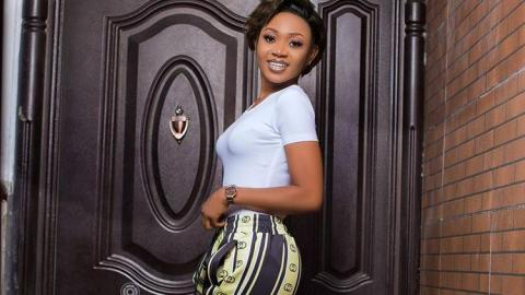 Akuapem Poloo Lands New Ambassadorial Deal Amidst Nvde Photo Brouhaha