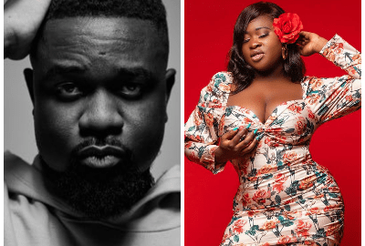 Sarkodie to feature Sista Afia and others in Black love virtual concert