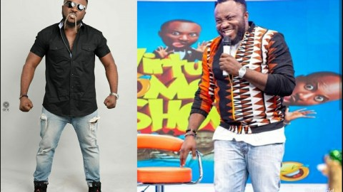 ( VIDEO) Show Women You Are Not Cheap By Rejecting Their Monies And Sexual Advances – DKB Advises Youth